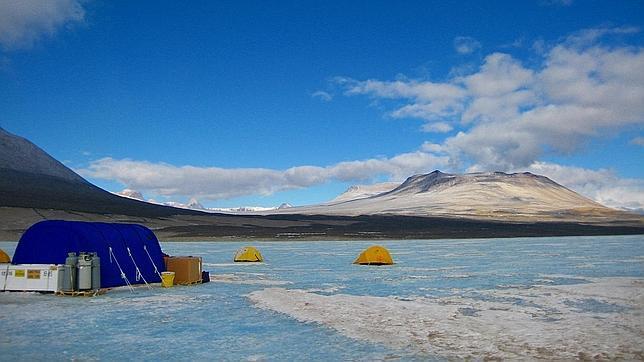 20121128000044-lake-vida-644x362.jpg