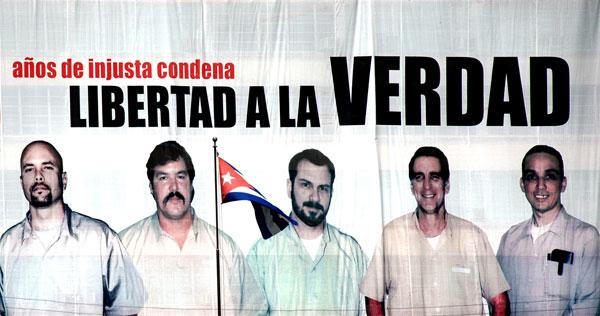 20121128101834-5-heroes-cuba.jpg