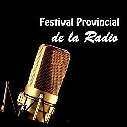 20121128170701-festival-radio-florida.jpg