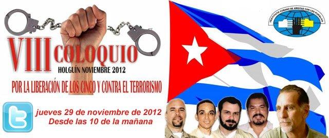20121129000902-tuitazo-loscinco-vdc.jpg