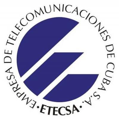 20121207205549-etecsa-cuba.jpg