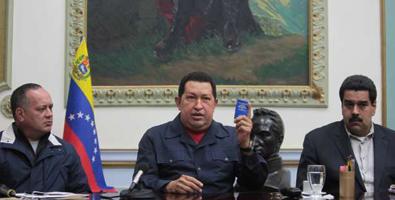 20121209120152-chavez-despedida.jpg