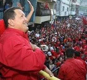 20121209120613-presidente-chavez-respaldo-popular.jpg