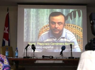 20121214190551-carromero.jpg