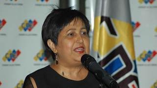 20121216175802-tibisay-lucena-venezuela.jpg