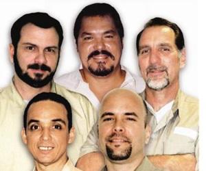 20130104191945-los-cinco-heroes-cubanos.jpg