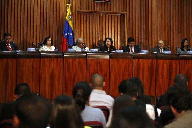 20130110011149-tsj-venezuela.jpeg