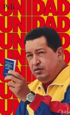 20130110191921-chavez-unidad.png