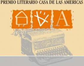 20130201023043-casa-americas.jpg