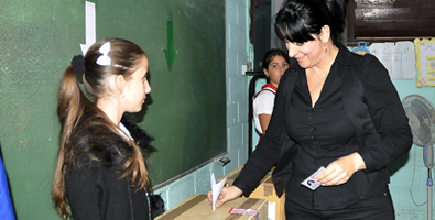 20130203182920-elecciones-generales-cuba-2013.jpg