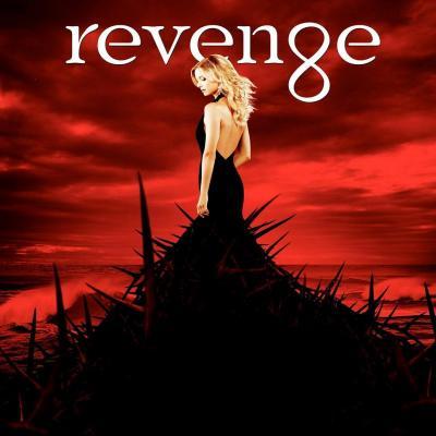 20130209031318-revenge-90.jpg