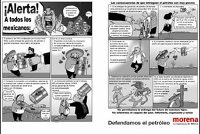 20130210164824-mexico-oil.jpg