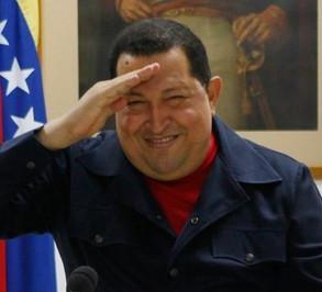 20130218141021-0-chavez-saludo.jpg