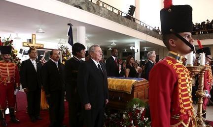 20130309013607-presidentes.jpg