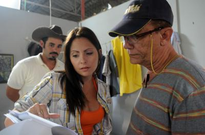20130603140957-telenovela-tierrasdefuegocuba.jpg