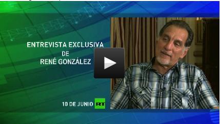 20130610132553-entrevistaderenegonzalez-rt.jpg
