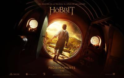 20130717214644-el-hobbit-un-viaje-inesperado-wallpaper.jpg