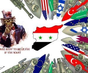 20130901223154-ataques-a-siria.jpg
