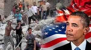 20130905191917-obama-siria6.jpg
