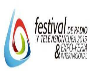 20130907001228-06aem-festival-television.jpg