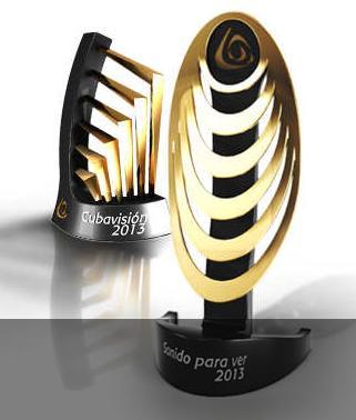 20130913185812-premio-tv-y-radio.jpg