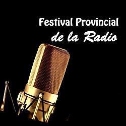 20131130133054-festival-radio-villaclara.jpg