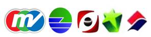 20140627011253-logos-de-los-canales-de-televisic3b3n-de-cuba.jpg