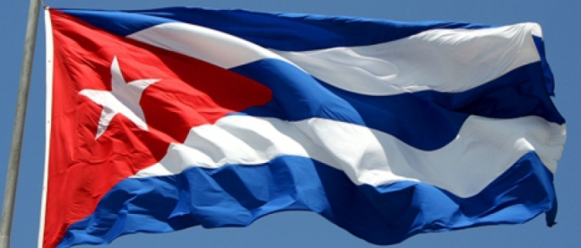 20150701185132-0-bandera-cuba.jpg