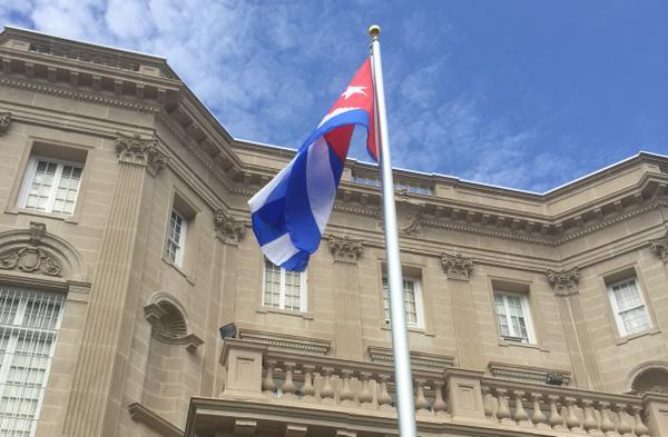 20150720192456-0-bandera-embajada-cuba-en-usa.jpg