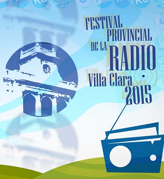 20150828114300-0-festival-provincial-de-la-radio.jpg
