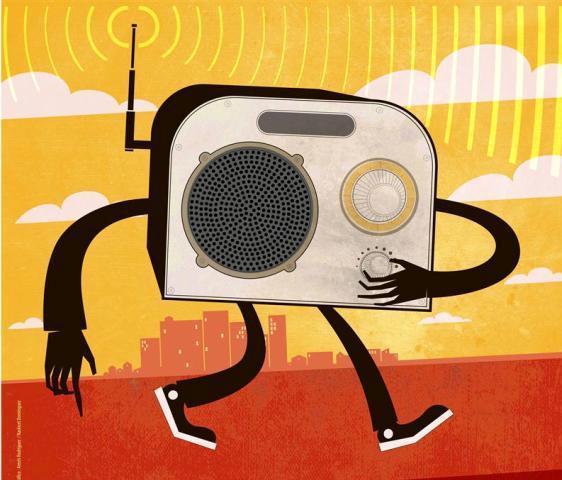 20150927200145-0-lloga-radio-2015-premio-w.jpg