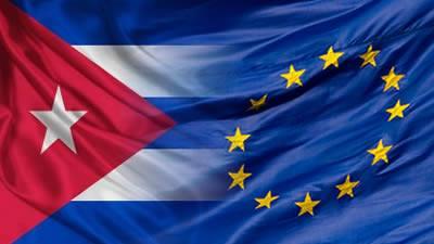 20151003115025-0-cuba-union-europea.jpg