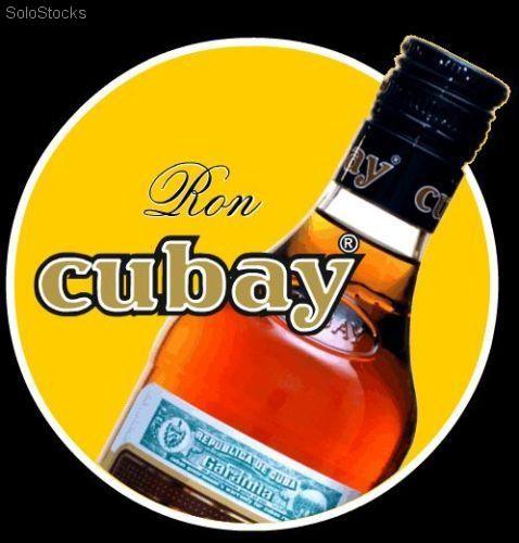 20151104003305-ron-cubay-autentico-ron-cubano-embotellado-en-origen-4284058z0-00000067.jpg