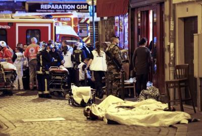 20151114165253-0-paris-atentados.jpg