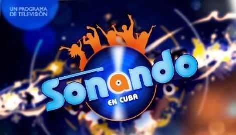 20151118010136-0-sonando.jpg