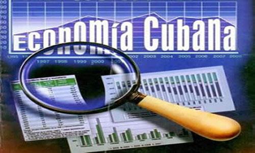 20151119024328-0-economia-cubana.jpg