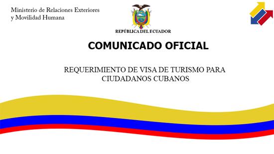 20151129130932-0-comunicado-ecuador-visados.jpg