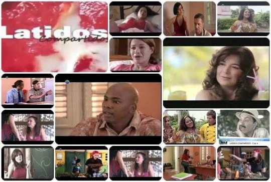 20160120235900-0-latidos-television.jpg