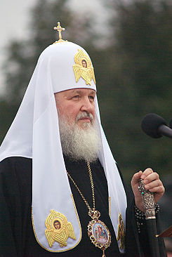 20160211004850-patriarch-kirill-i-of-moscow-03.jpg
