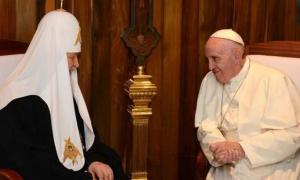 20160213033644-papa-francisco-y-patriarca-kirill.jpg