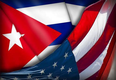 20160213114309-us-cuba-flag-2015-ok.jpg