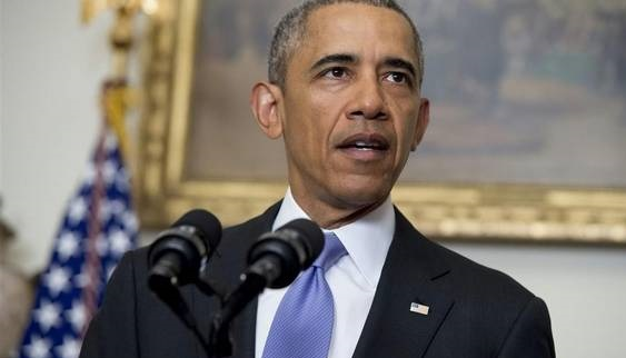 20160218181659-obama-cuba.jpg