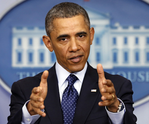20160319131223-barack-obama1.jpg