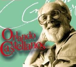 20070426233747-orlando-castellanos-rhc.jpg