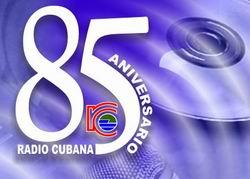 Exitoso primer Festival de la Radio Joven en Sagua la Grande
