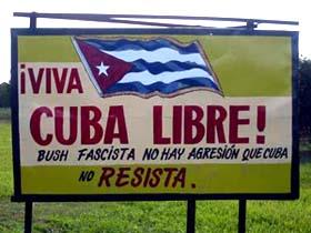 Armas mediáticas para reforzar la guerra económica contra Cuba