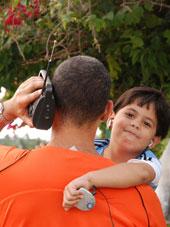 20071228005733-oyendo-radio.jpg