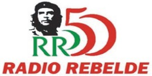 20080222001653-50-rebelde2.jpg