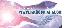 Entregados los Premios Nacionales de la Radio 2008
