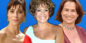 20081021182348-mujeres-apasionada.jpg